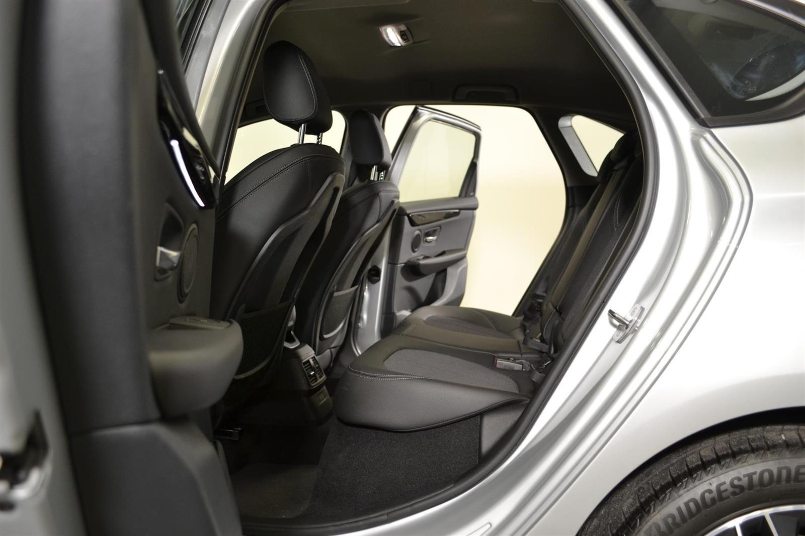 BMW 2-serie Slide 7