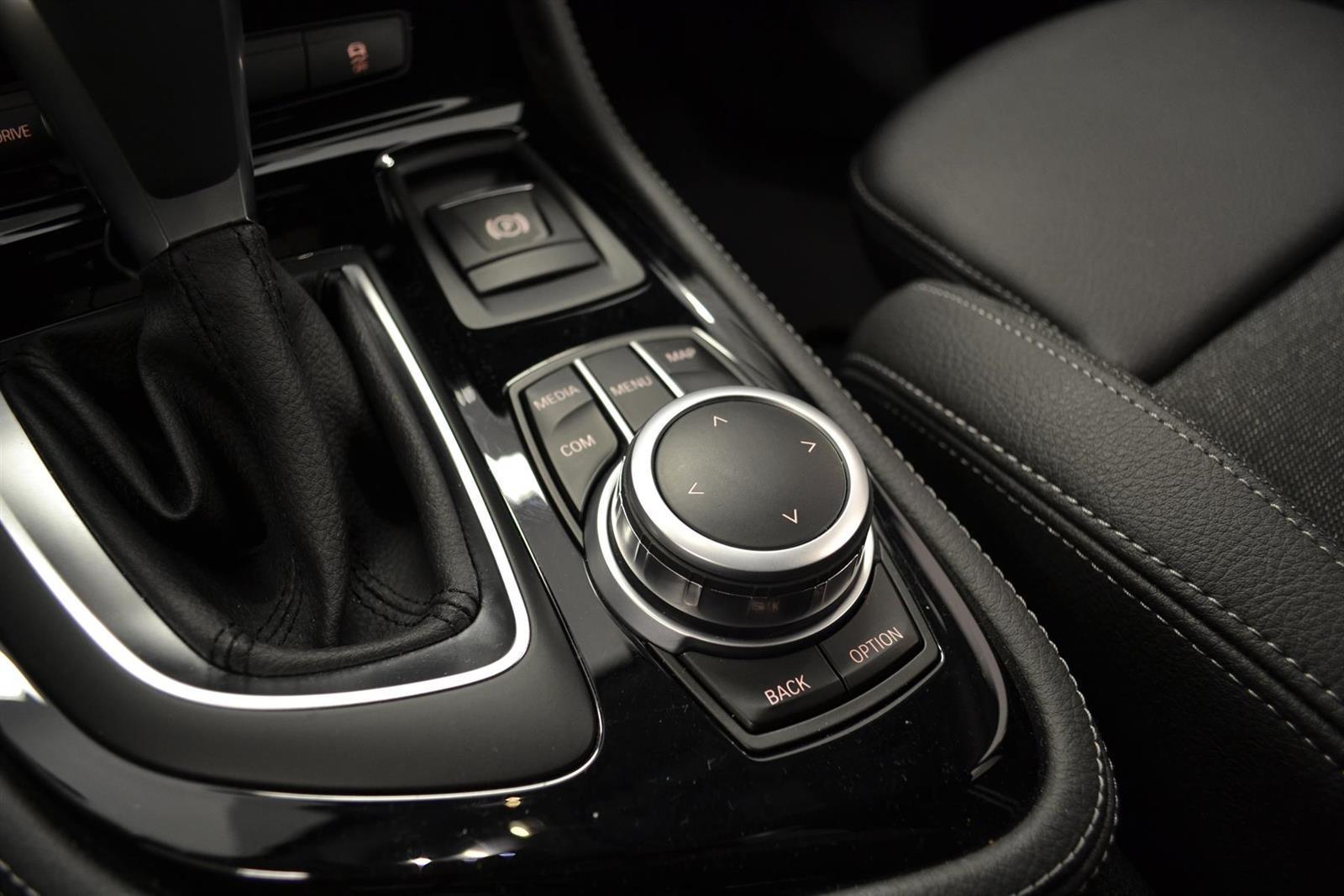 BMW 2-serie Slide 20