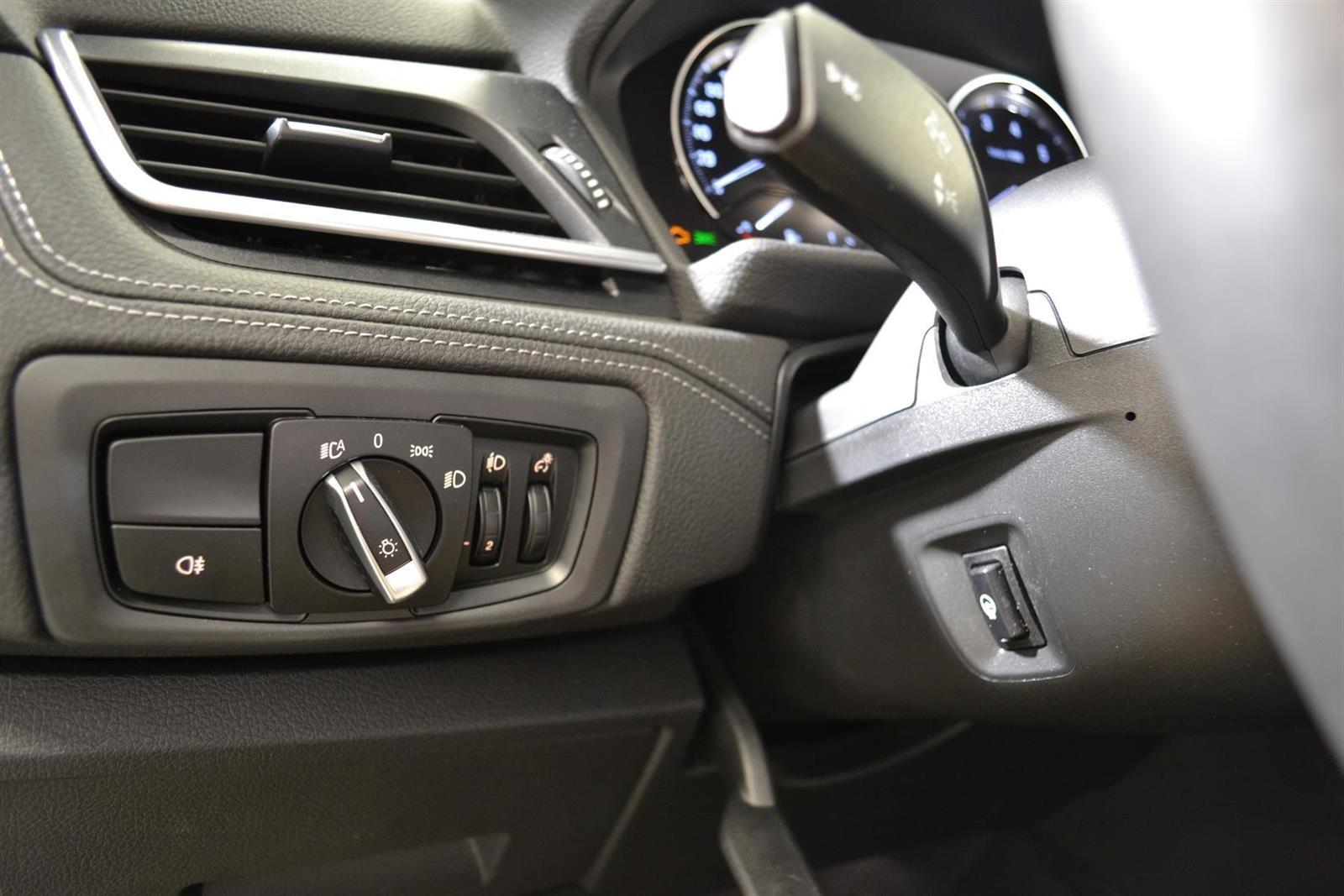 BMW 2-serie Slide 12