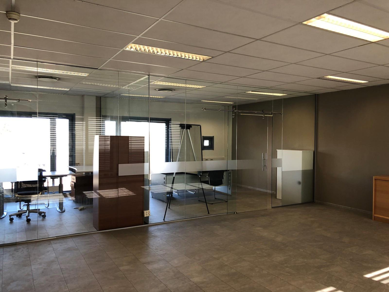 156 kvm kontor -3