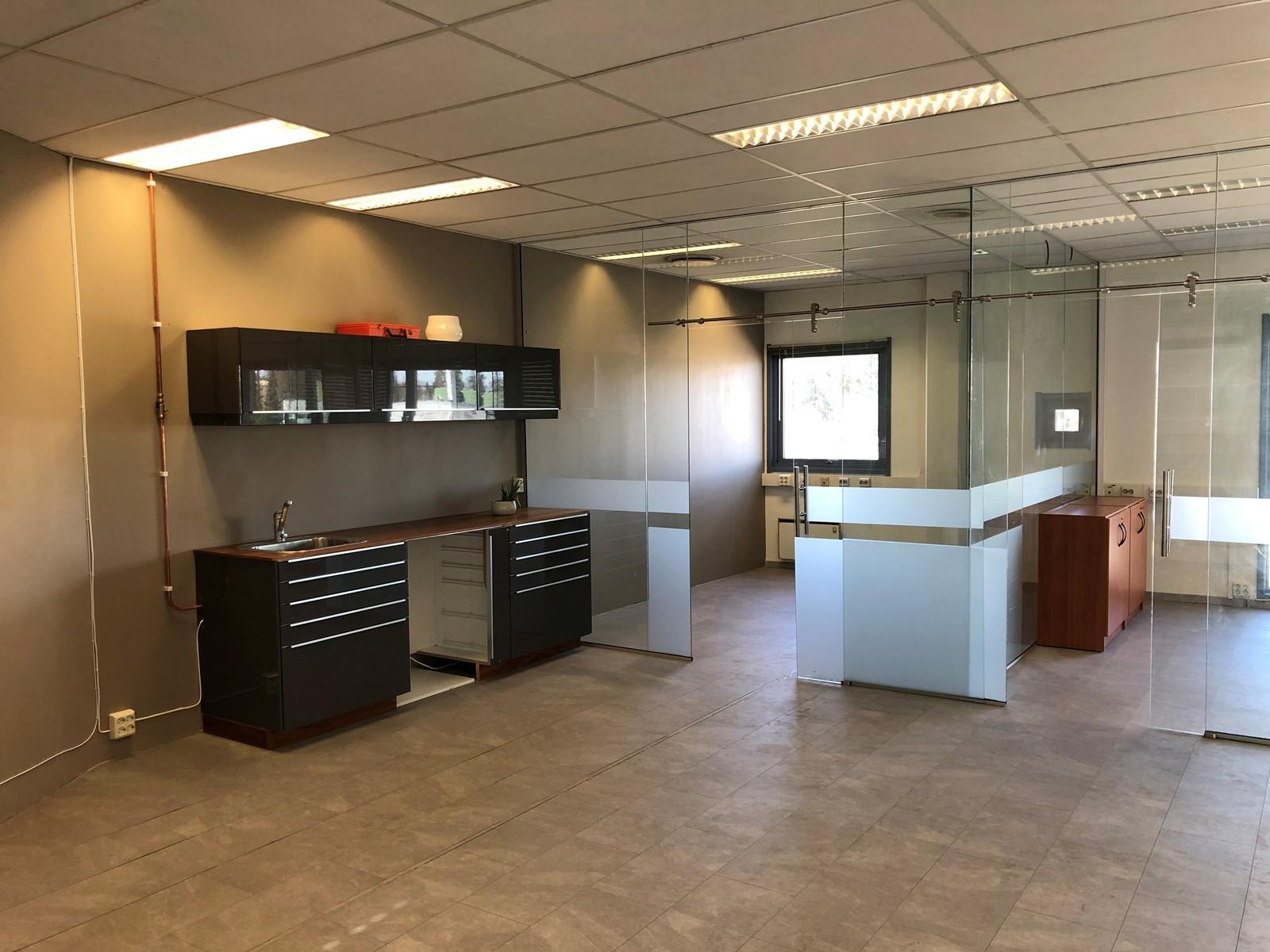 156 kvm kontor -2