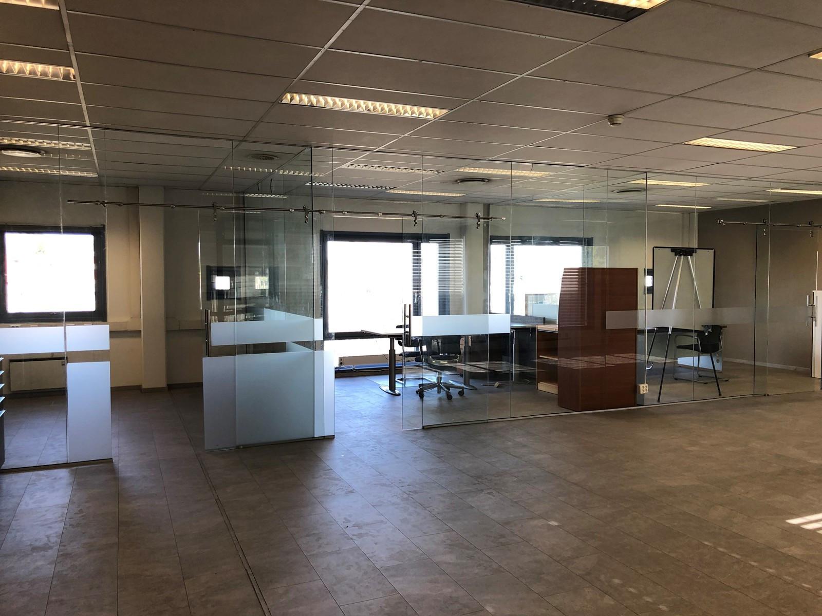 156 kvm kontor