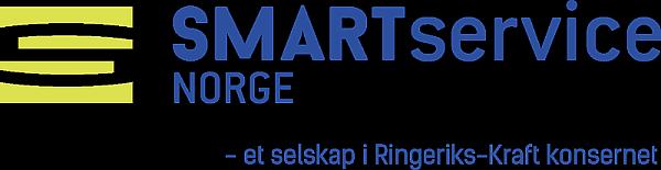 Smartservice Norge AS