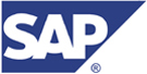 SAP Norge AS