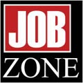 Jobzone AS