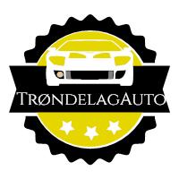 Trøndelag Auto AS