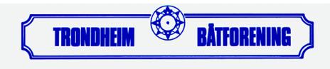 Trondheim Båtforening