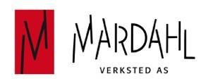Mardahl Verksted AS