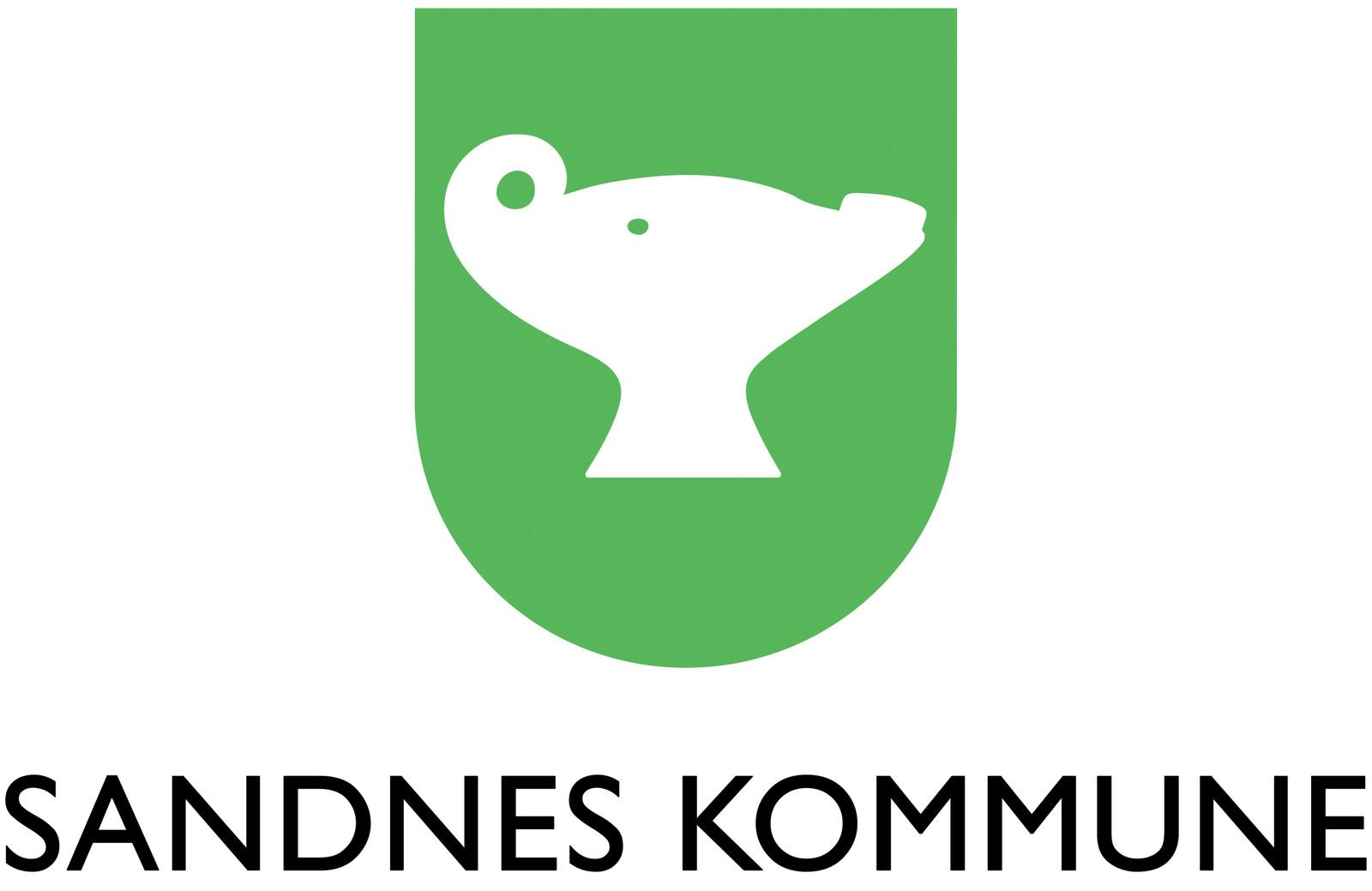 Sandnes Kommune