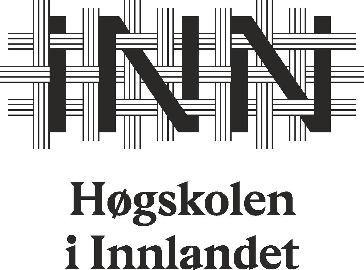 Høgskolen i Innlandet