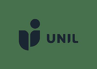 Unil AS
