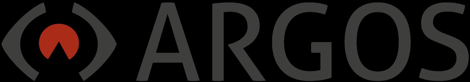 Argos Solutions AS