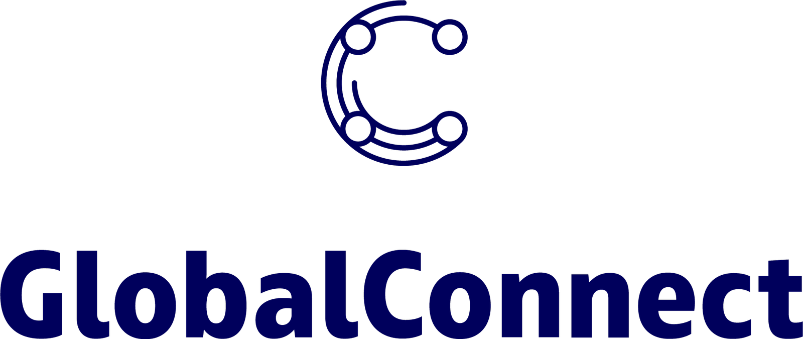 GlobalConnect AS