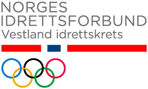 Vestland Idrettskrets