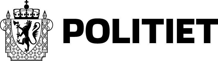 Politiets fellestjenester