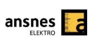 Ansnes Elektro AS