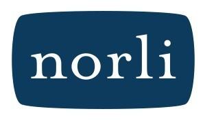 Norli AS