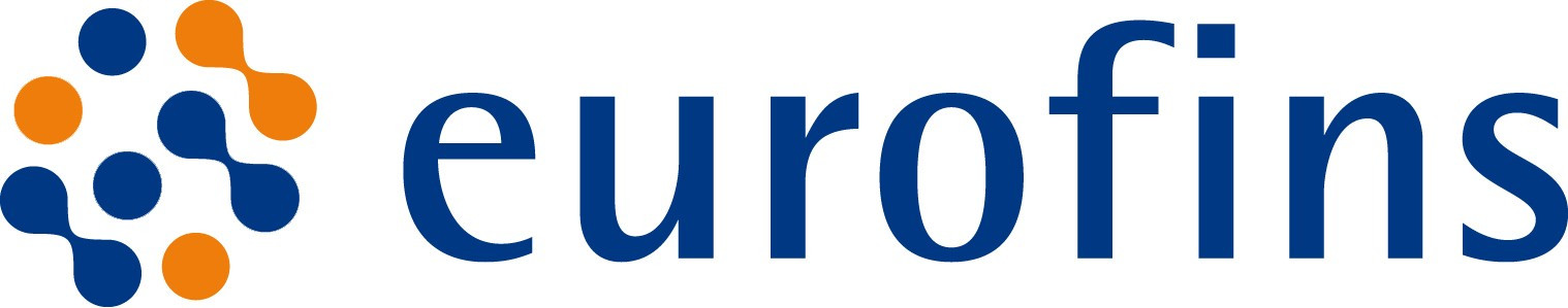 Eurofins Environment Testing Norway AS Avd Kristiansand