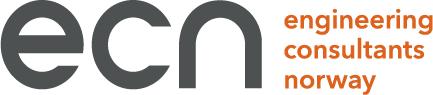 ECN - Engineering Consultants Norway AS