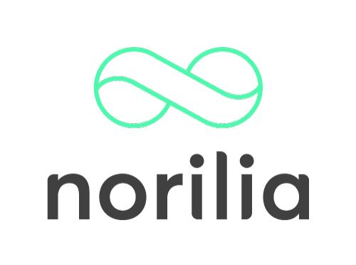 Norilia AS