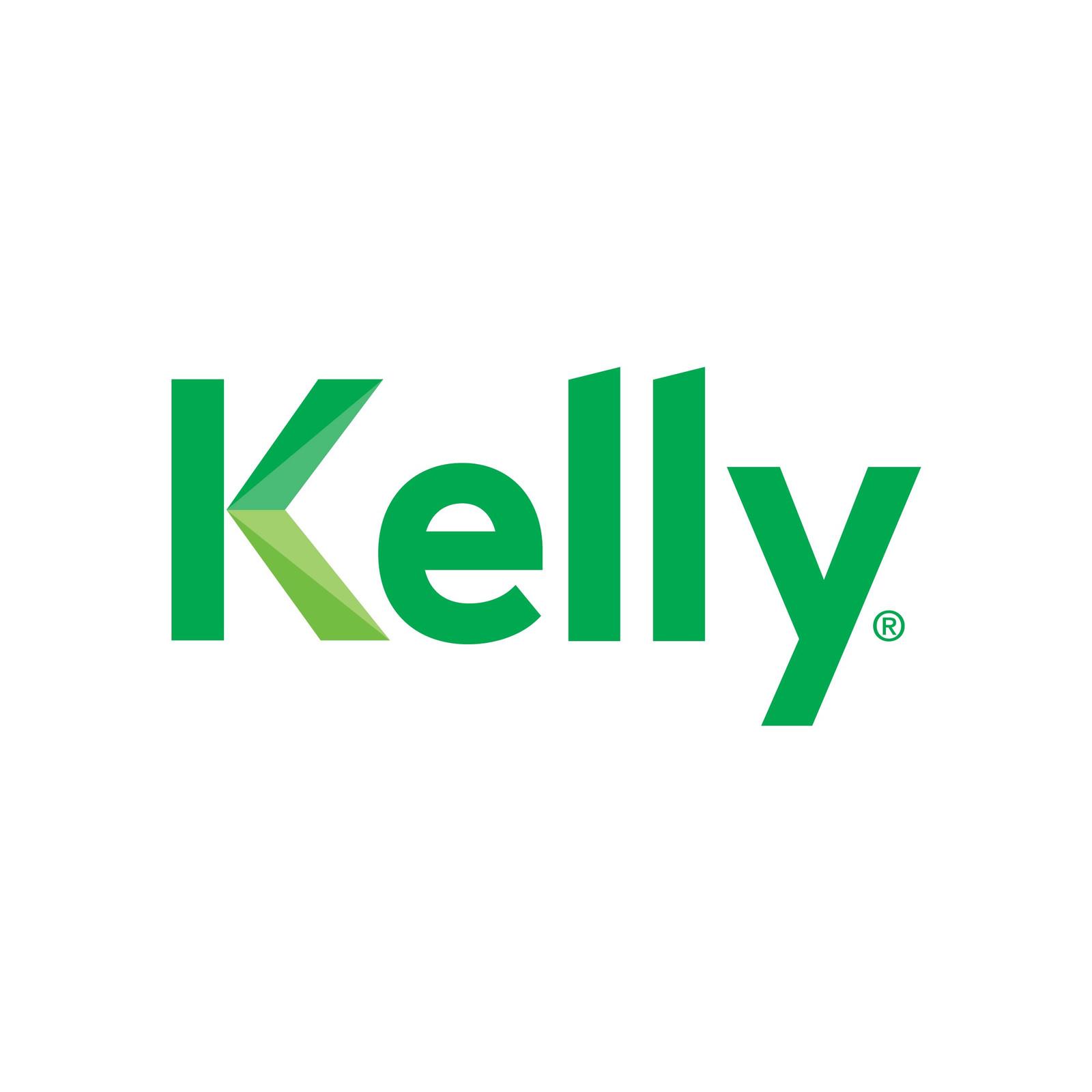 Kelly Services Stavanger