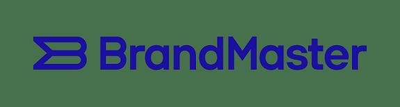Brandmaster AS