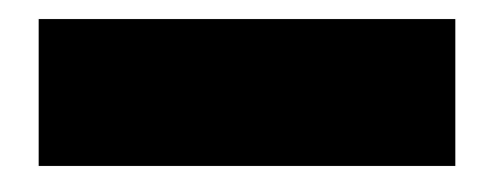 Andøya Space