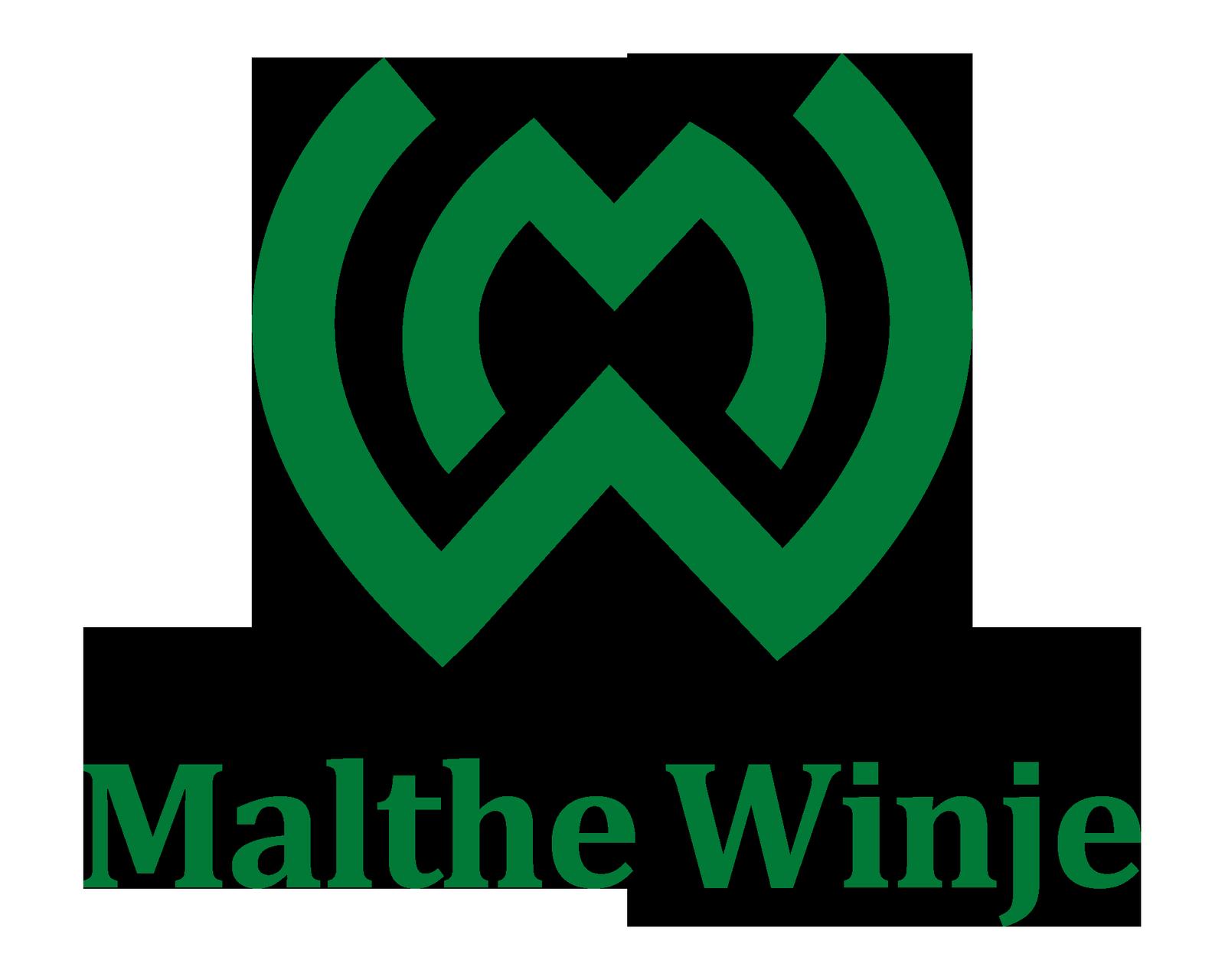 Malthe Winje Automasjon AS