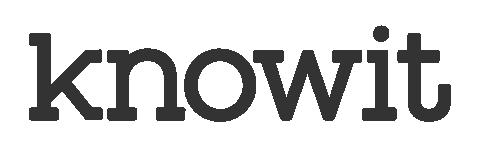 Knowit Objectnet AS