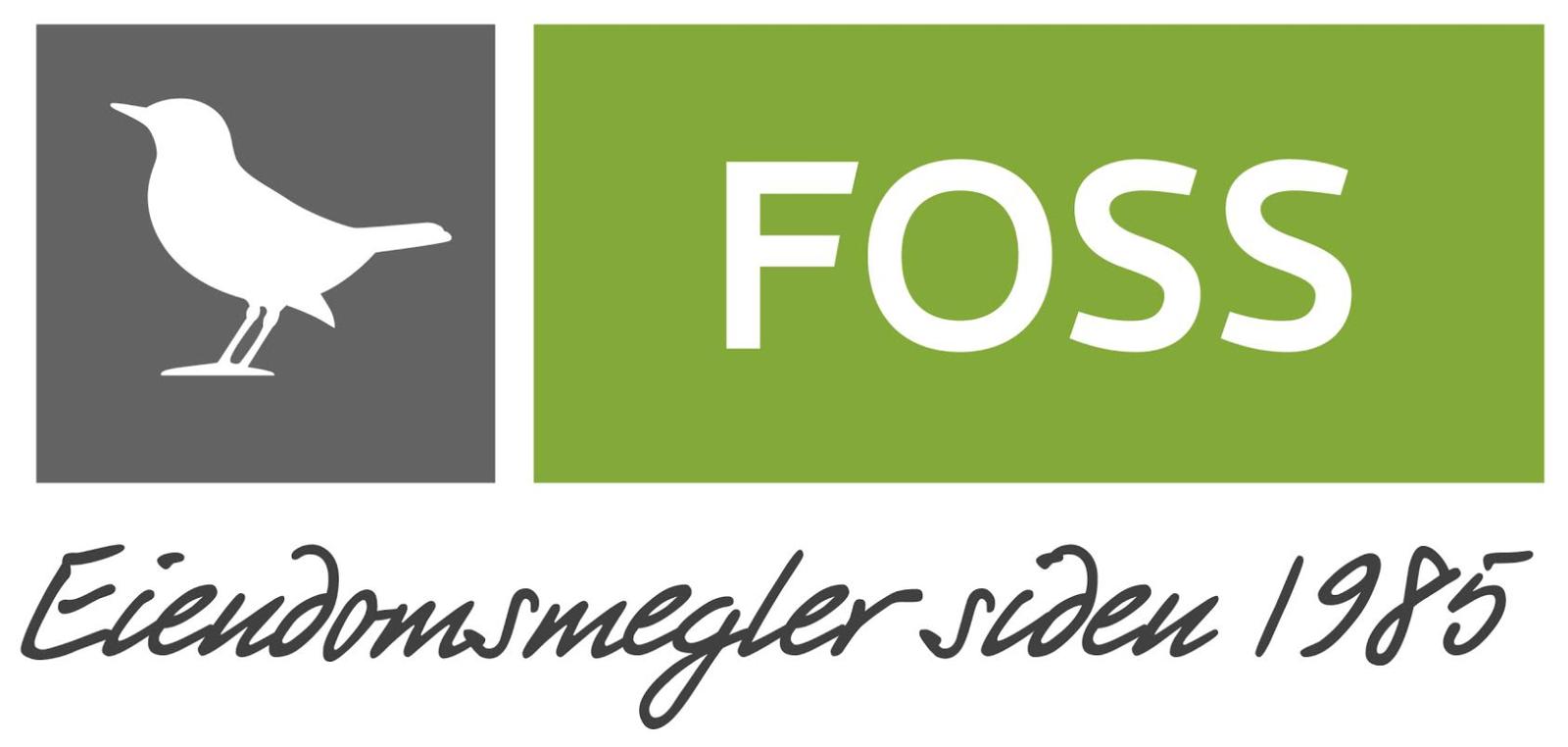 Foss & Co Fredrikstad