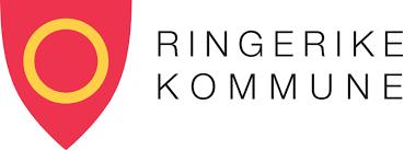 Ringerike Kommune