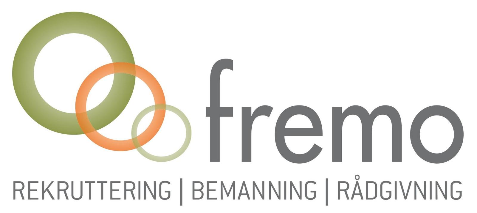 Fremo Bemanning