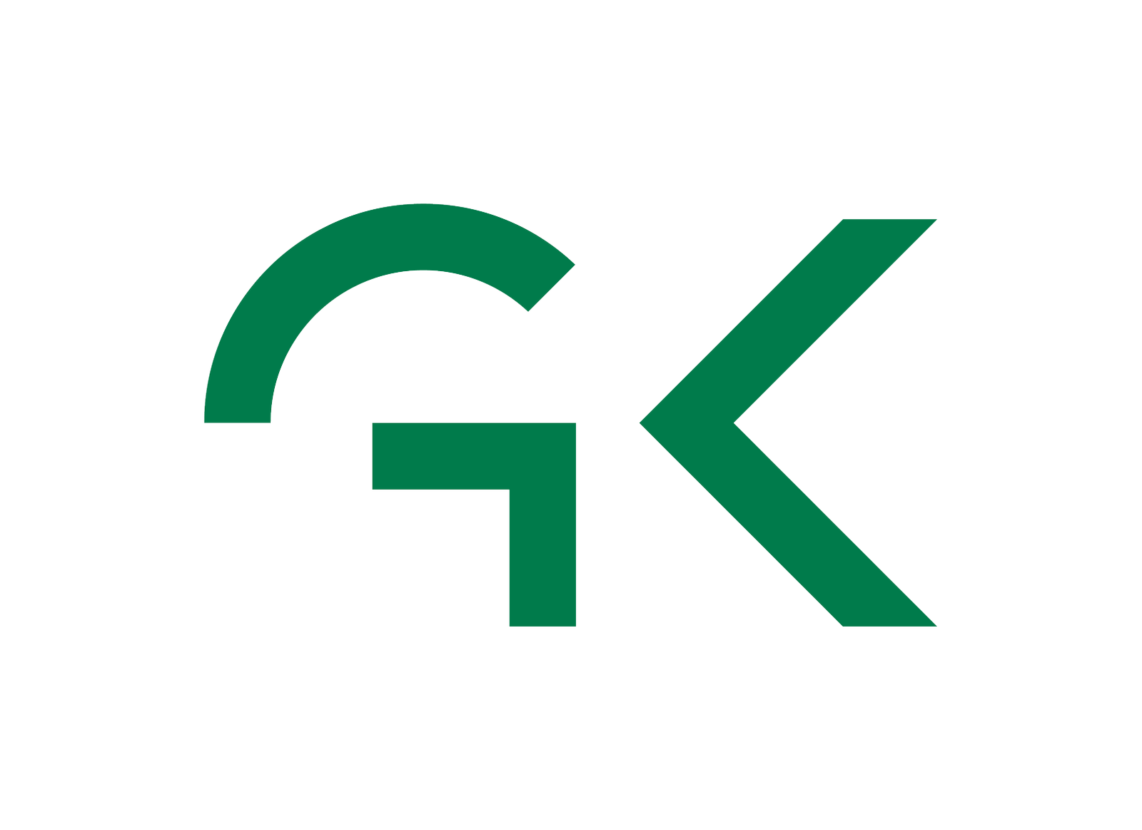 GK Gruppen AS
