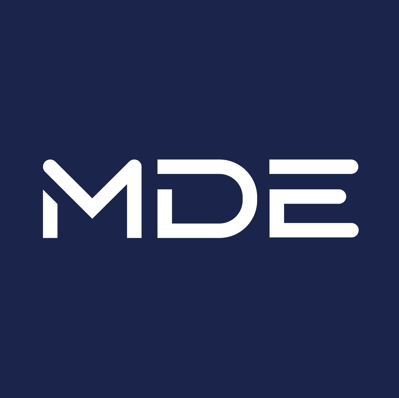 MDE Norway AS