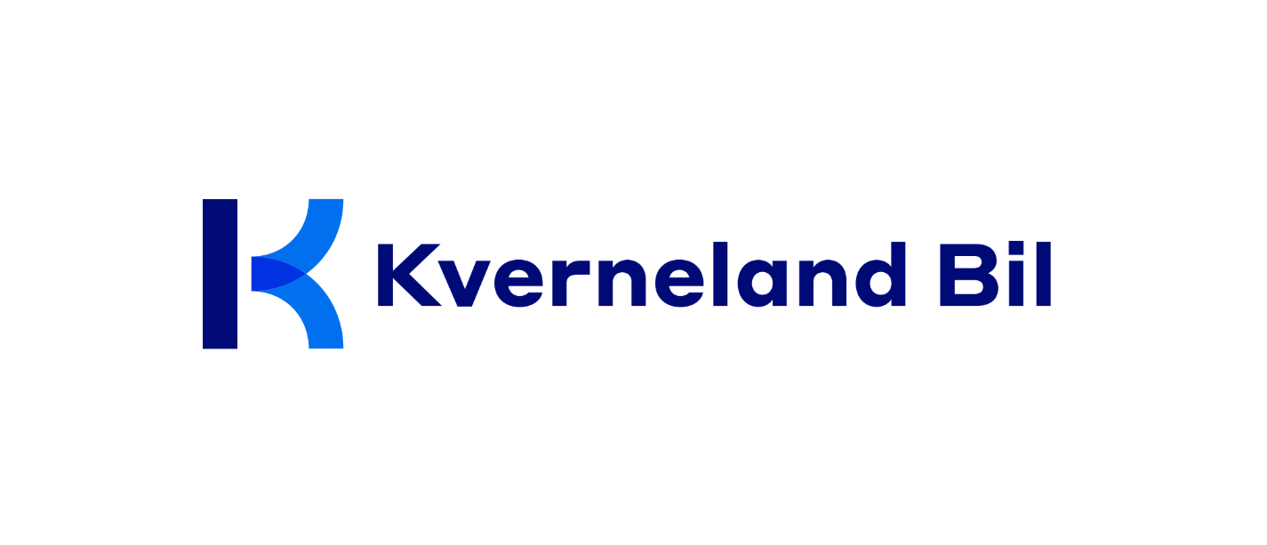 KVERNELAND BIL AS