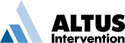 ALTUS INTERVENTION AS