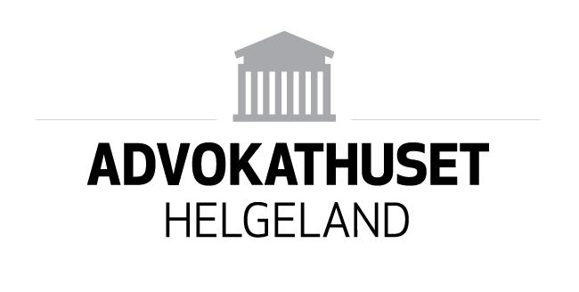 Advokathuset Helgeland DA