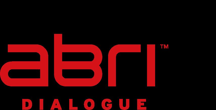 Abri Dialogue AS