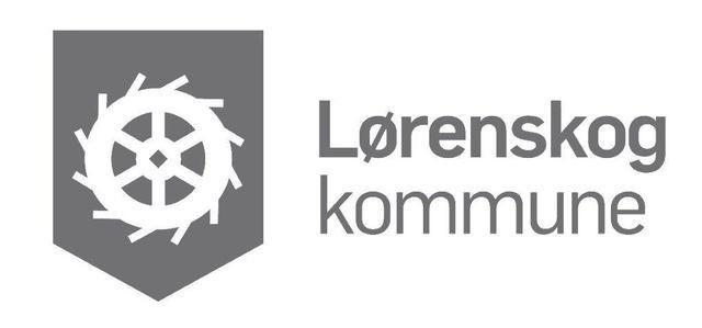 Lørenskog Kommune Stabsavdelingen
