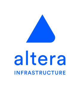 Altera Infrastructure Norway AS