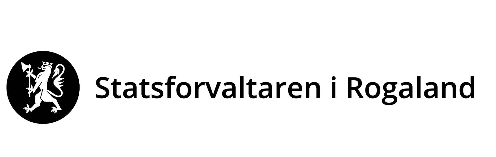 Statsforvaltaren i Rogaland