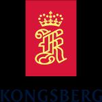 KONGSBERG MARITIME CM AS