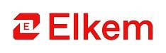 Elkem AS Silicon Materials