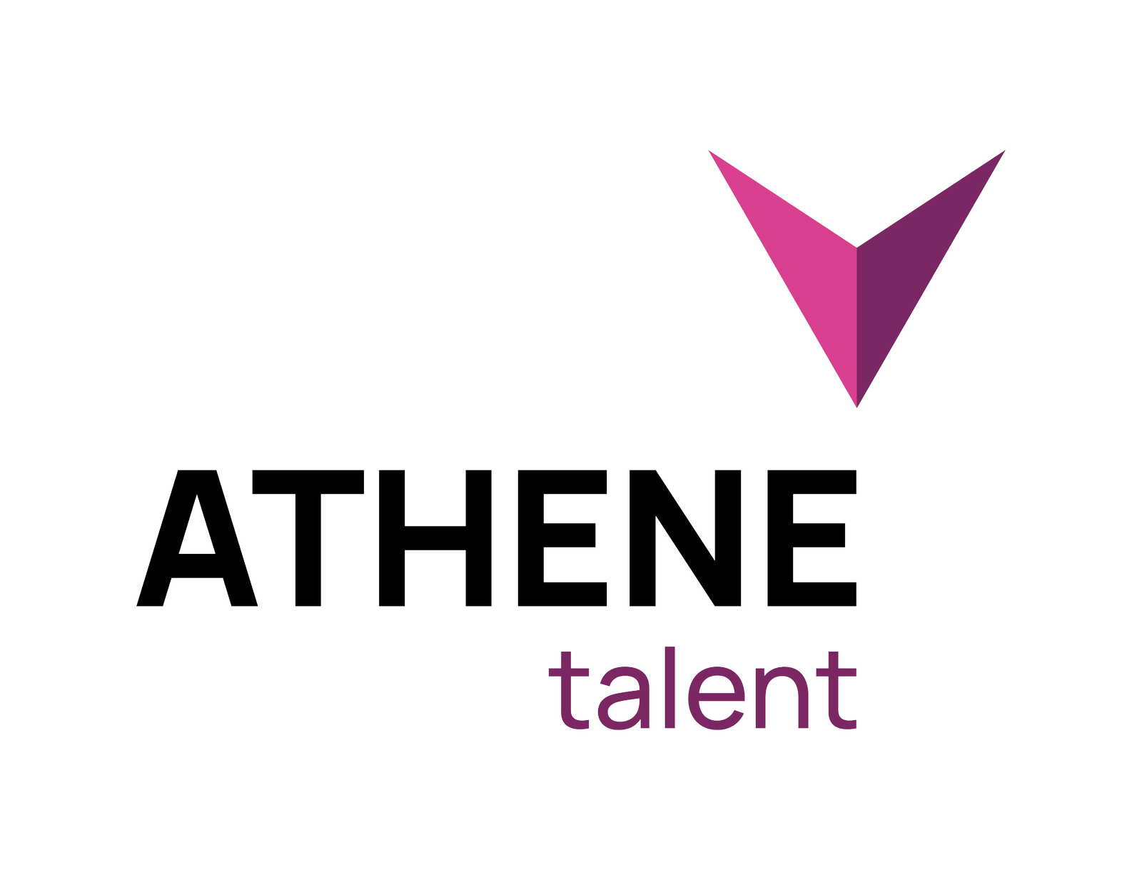 Athene Talent AS