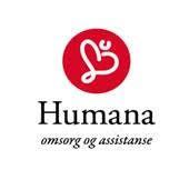 Humana Omsorg og Assistanse