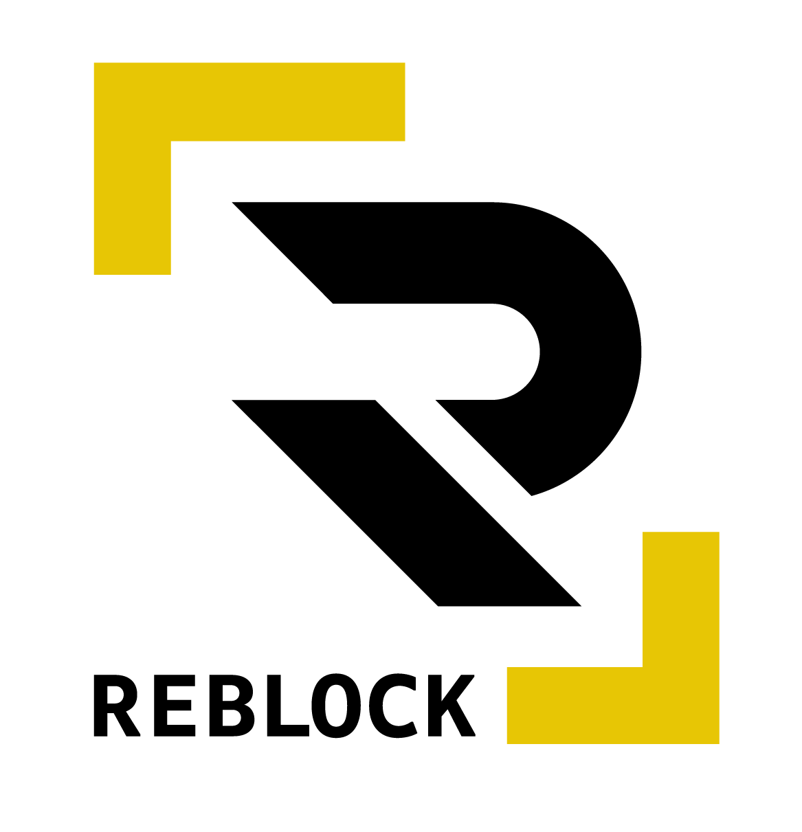 REBLOCK Holding AS