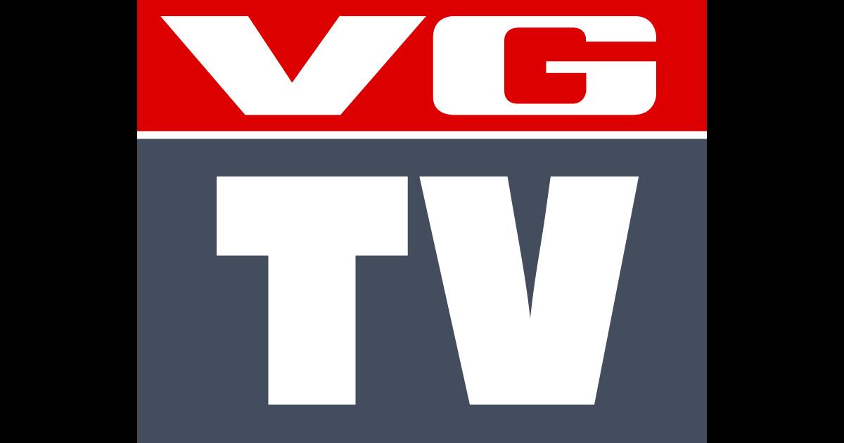 VGTV AS