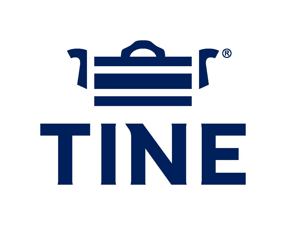 TINE SA