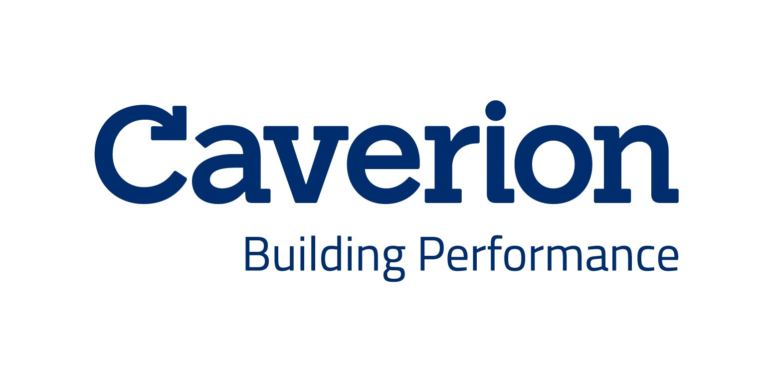 Caverion Norge AS