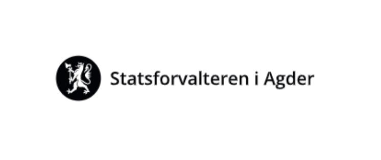 Statsforvalteren i Agder
